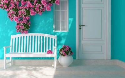 Are You Ready for a New Front Door? Consider These Things