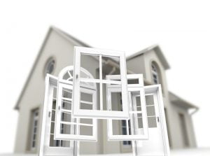 Windows By Toll renovation tips
