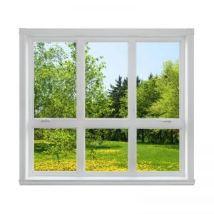 Windows By Toll window replacement