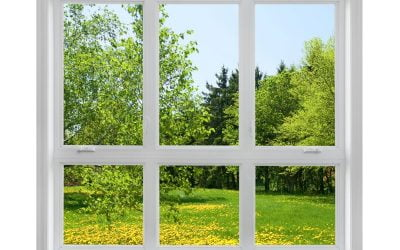 What All Goes Into The Cost Of Window Replacement?