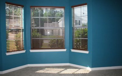 Bay Windows: Pros and Cons