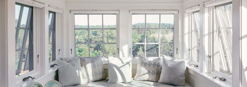 awning windows stamford