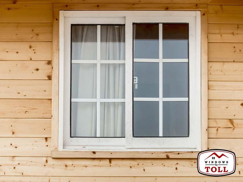 Multi-Pane Windows