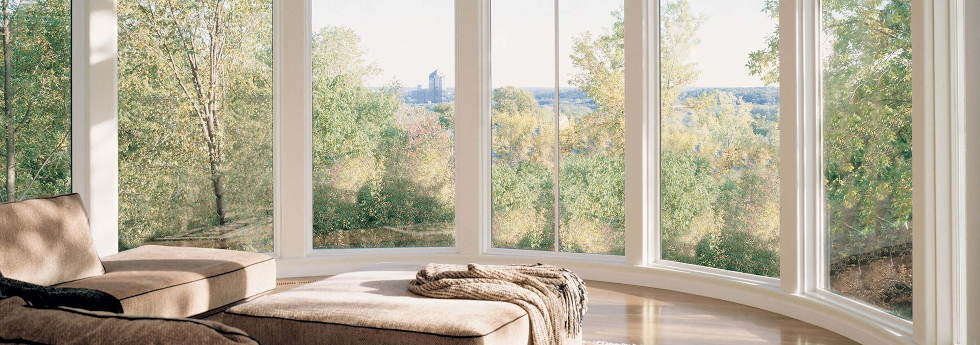 bow windows stamford mobi1