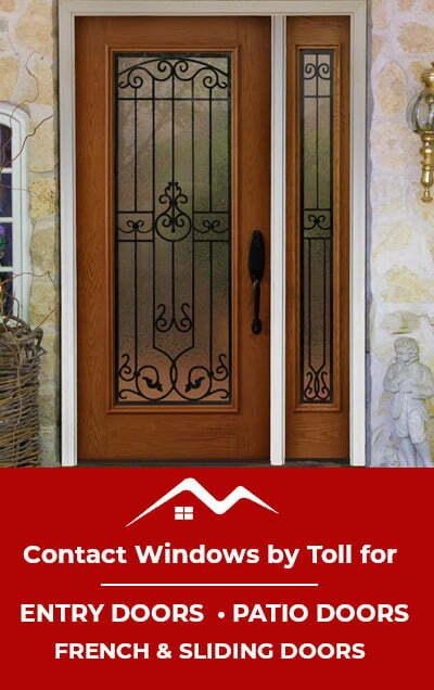 sidebar doors 1
