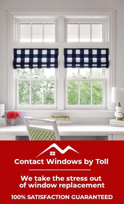 sidebar window 4