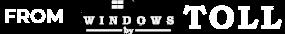 wbt logo long white 1
