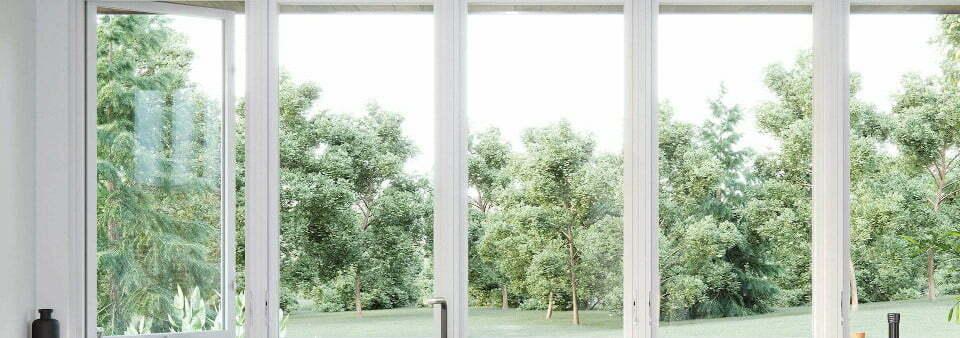windows by toll casement top mobi