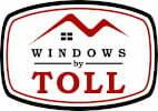 windows-by-toll-logo 125h