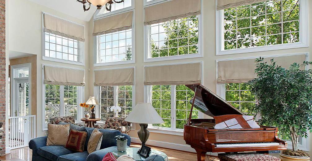 windows by toll windows mobi1